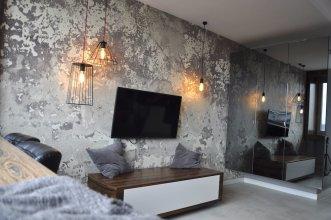 Panda Apartments Bagno- Centrum