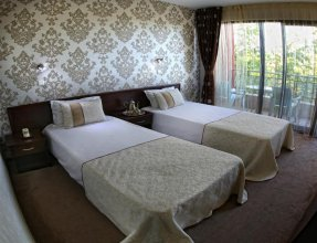 Hotel Spa Terma