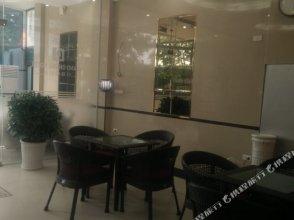 Thanh Hang Hotel