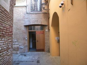 Bologna House Tubertini