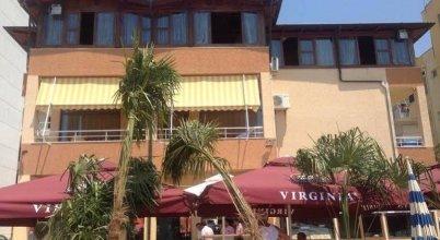 Hotel Riva Durres