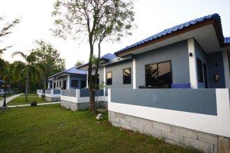 OYO 325 Naiyang Cottage