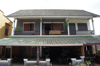 Chansavang Guesthouse