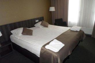 Hotel Parkview