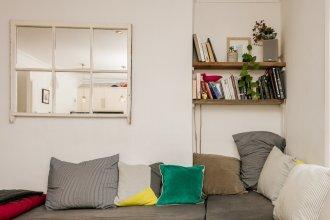 2 Bedroom Flat in Peckham