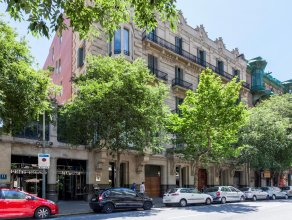 Petit Palace Museum