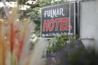 Fulmar Hotel