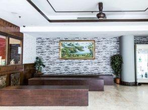 OYO 197 Hotel WW KL
