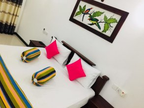 Winmi Resort