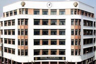 Hotel Imperial Casablanca
