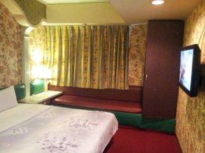 East Fang Di Hotel