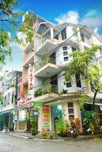 Lum Dong Tien Hotel