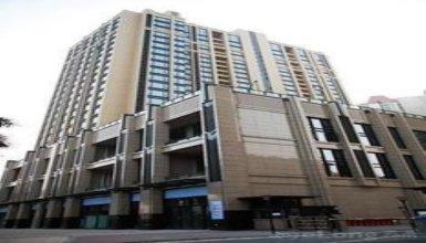 Jiapin Apartment Hotel