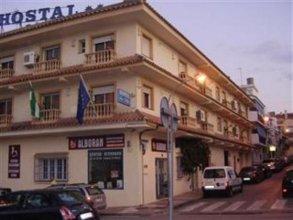 Hostel San Felipe