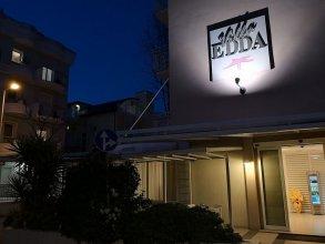 Villa Edda