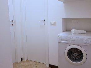 La Ca' Maggiore Affittaly Apartments