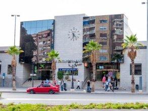 Apartamentos Marta