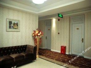 Shenzhen Hantang Business Hotel