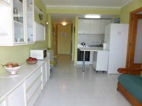 Apartamento M&C Atalaya