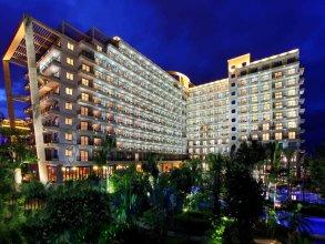 Sanya Bay La Costa Seaside Hotel