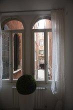 Porta Orientalis Venice