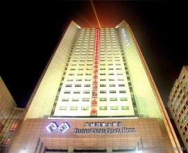 Tianyu Gloria Grand Hotel