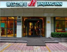 Jinjiang Inn Xian Jiefang Rd Wanda Plaza