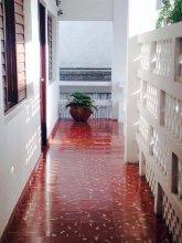 Hotel Plaza Carrillo's