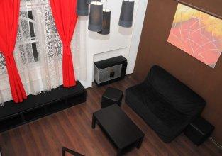 Zonaflat - Opera Apartments