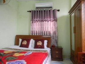 Hoang Hung Hotel