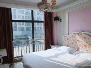 Ayers Boutique Hotel (Chongqing Jiangjin)