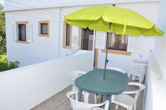 Casa de Albufeira 2 by PremiumKey