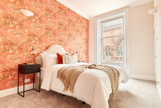 Sonder l Royal Garden Apartments