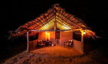Yakaduru Safari Village Yala