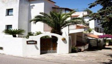 Residence Macapa