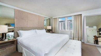 5 Star Condo Hotel #246397 1 Bedroom 1 Bathroom Hotel Room