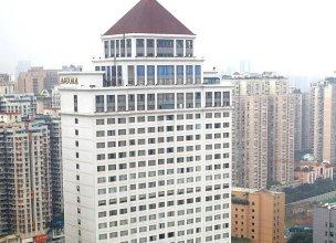 Continental Grand (Wu Zhou)