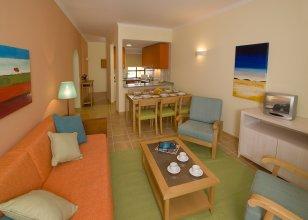 Alfagar Resort
