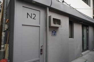 N2 Seoul