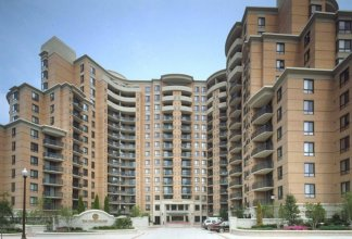 Instrata by Executive Apartments