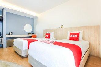 OYO 426 All Day Hostel