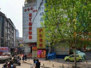 Pod Inn (Xi'an Keji Road)