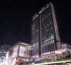 Busan Lotte