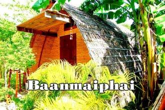 Baan Maiphai Lanta