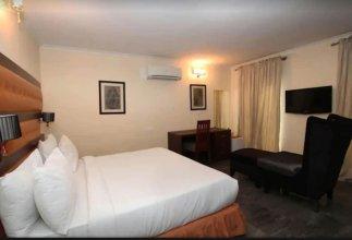 Casalydia Hotel