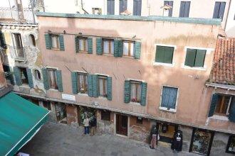 Hotel Citta Di Milano