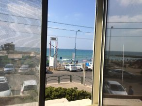Housea - Sea view apartment