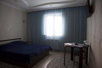 Pahra Guest House