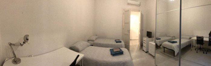 Appartamento Sant'Ambrogio nel cuore di Firenze