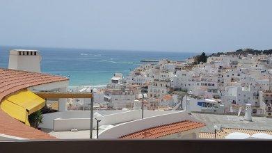 Albufeira Sea Balcony by Rentals in Algave (11)